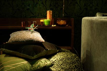 Forest Themed Bedroom Design Ideas Lovetoknow