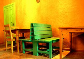 Mexican Restaurant Decor mexican restaurant décor ideas