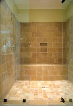 Luxury Showers luxury shower trends
