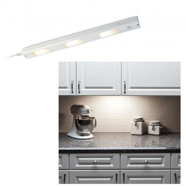 Luminaire Under Cabinet Halogen Light