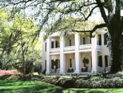 Natchez\'s Antebellum Homes   LoveToKnow