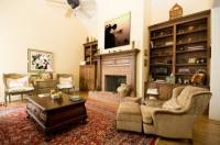 Fireplace Photos
