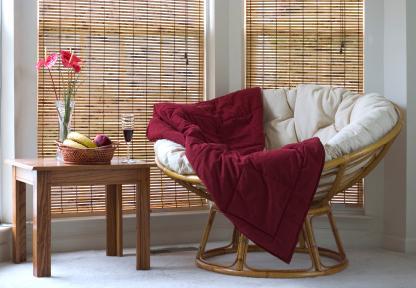 Interior Design   LoveToKnow