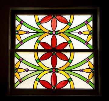 decorative window film best discount decorative glass. Black Bedroom Furniture Sets. Home Design Ideas