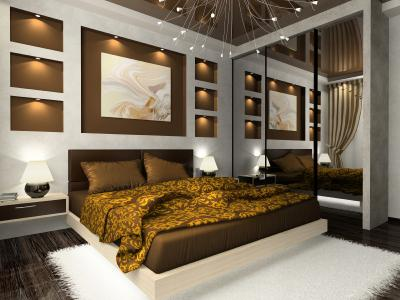 design your own bedroom 2
