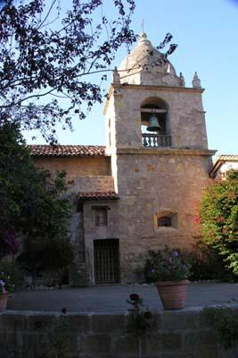 Spanish Mission Style Architecture Lovetoknow