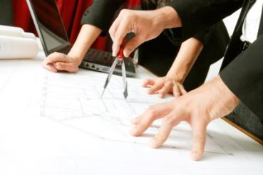 Salary for Interior Designer