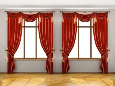 Curtain Rods | Beso.com