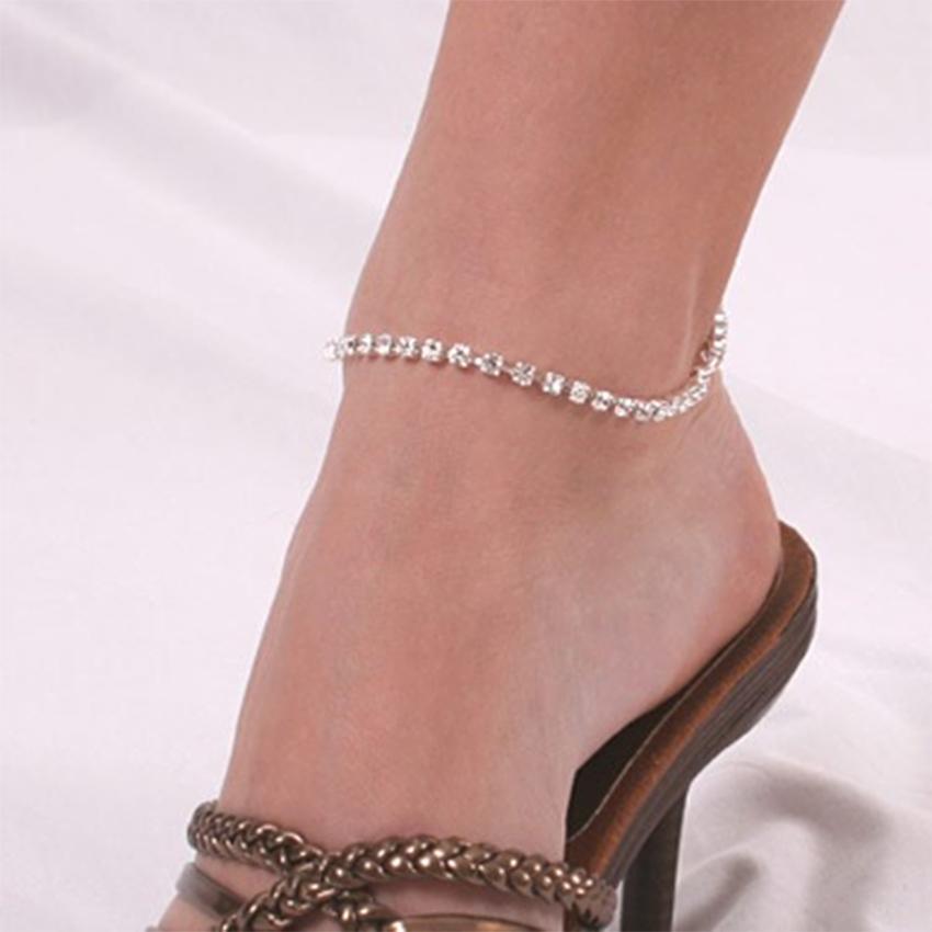Prom Jewelry Idea Gallery [slideshow]. Mid Century Modern Rings. Dark Green Diamond. Jasper Necklace. Golf Bracelet. Ovarian Cancer Bracelet. Flower Girl Bracelet. Sardonyx Gemstone. Health Bracelet