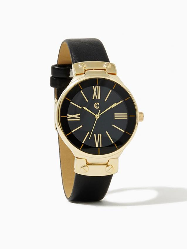 costume jewelry watches that look expensive slideshow