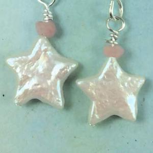Pearl Stars
