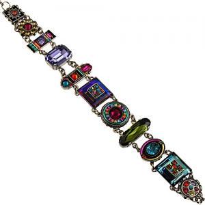 Firefly La Dolce Vita Bracelet