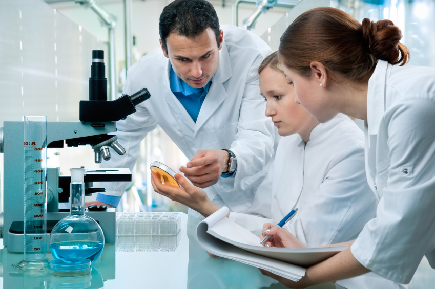 Biomedical Engineer Job Description – Medical Technologist Job Description