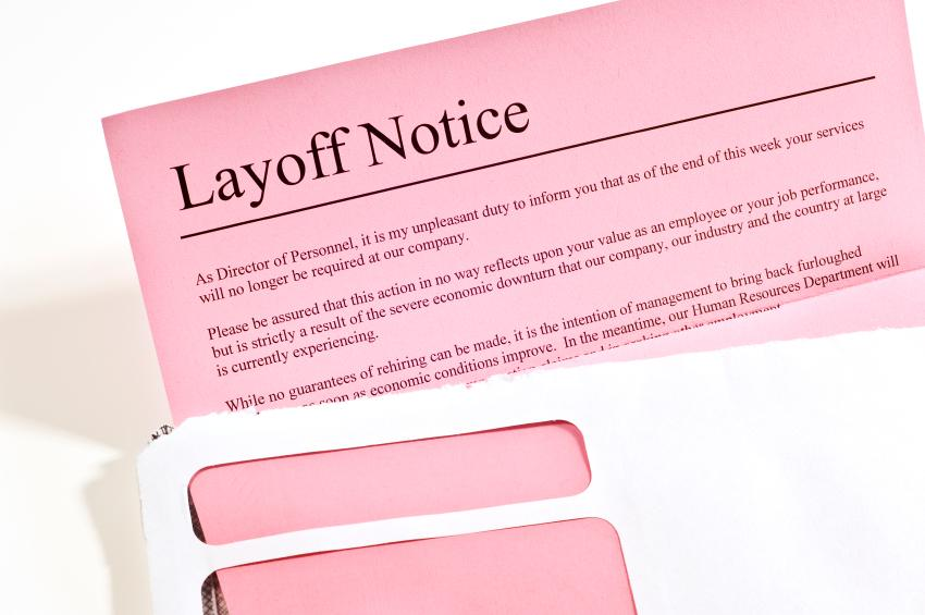 template template for proof of employment letter unemployment