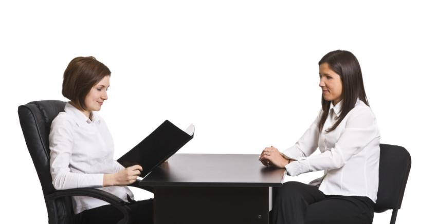 Image result for successful interview