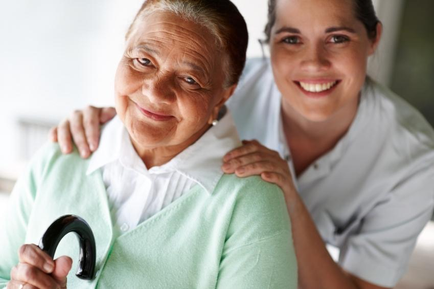 Nurses there are opportunities for registered nurses rns and licensed
