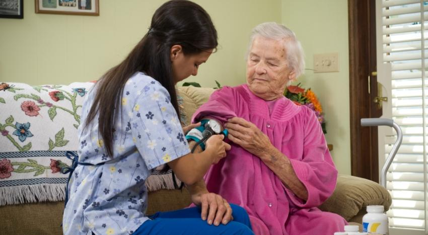 Assistant Nursing Home Administrator Jobs Indiana