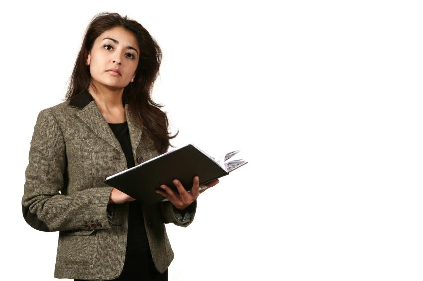 the duties and responsibilities of paralegals Paralegal duties and responsibilities can vary depending on the individual's education and experience the overarching and main responsibility of a paralegal job is to keep the lawyer.