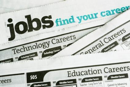 Career options