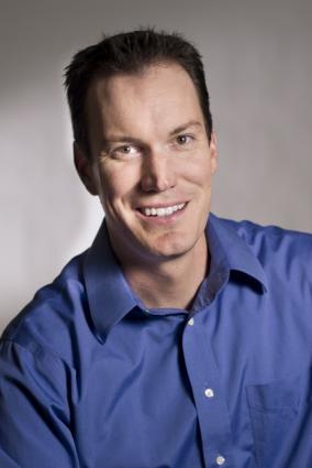 Shawn Achor, Positive Psychology Expert