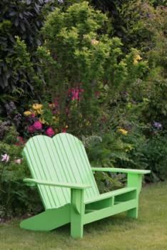 Landscape Designer Job Description