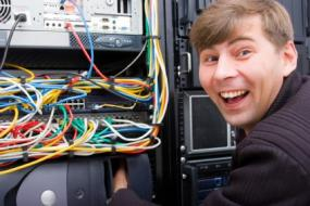 computer technician job description - Hardware Technician Jobs