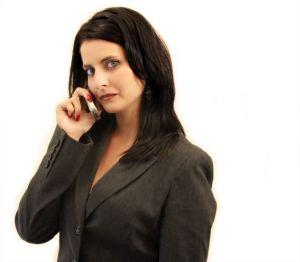 finacial planning career