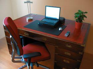 Is a telecommuting job right for you?