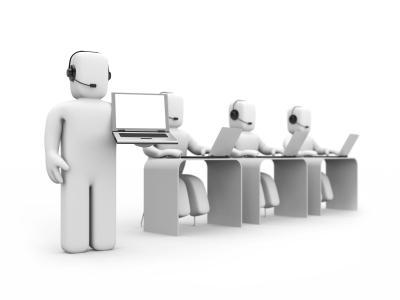 List of IT job categories