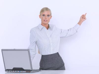Nonprofit job training