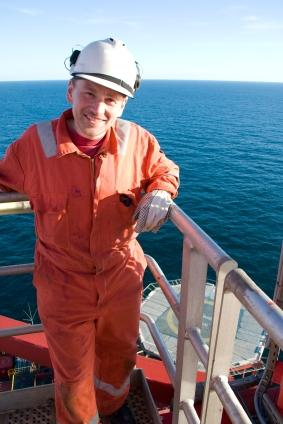 Entry Level Oil And Gas Jobs