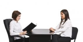 Provide an Accurate Employment History