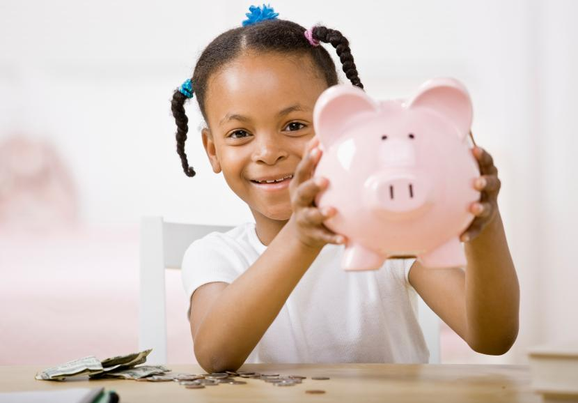 15 easy ways for kids to make money fast slideshow for How to get money easily as a kid