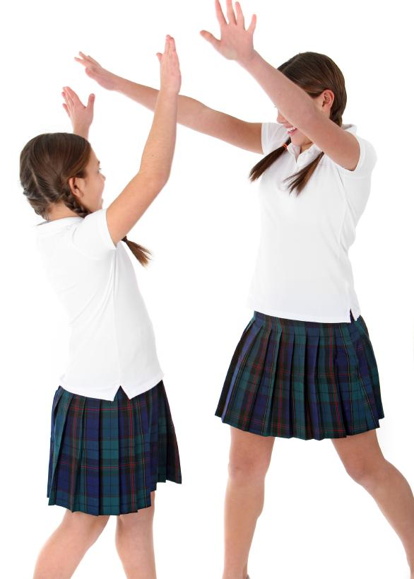 essay on school uniform for and against Should school uniform be abolished essay sample most schools across the world have a set uniform that children must wear the uniform shows that you belong to the school and is an identity to a specific place/school.