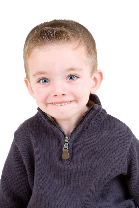 Kids haircut pictures lovetoknow kids haircut pictures urmus Image collections