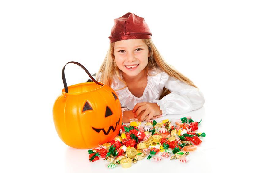 halloween trivia for kids