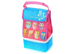 Artic Zone lunch bag