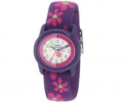 Timex Kidz watch
