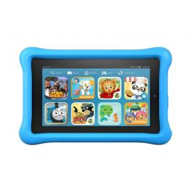 Amazon Fire Kids' Edition Tablet