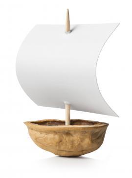walnut ship