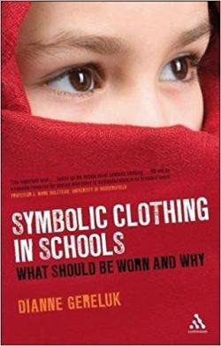 Symbolic Clothing in Schools: What Should be Worn and Why