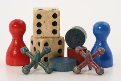kids games family