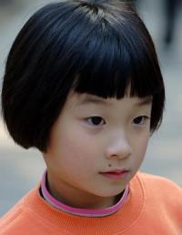 Enjoyable Kids39 Haircuts Short Hairstyles Gunalazisus