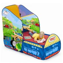 kids' bed tents