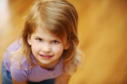 Virtual babysitting games for kids are a great way to teach vital developmental skills.