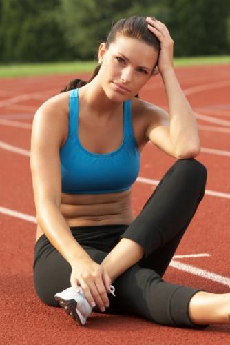 Fitness Blog| Miami | TONE YOU UP, INC