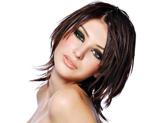 http://cf.ltkcdn.net/makeup/images/slide/87506-489x400-iStock_000008061088Small.jpg