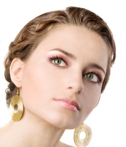 Neka oči govore - Page 3 87561-426x500-green-eyes-11
