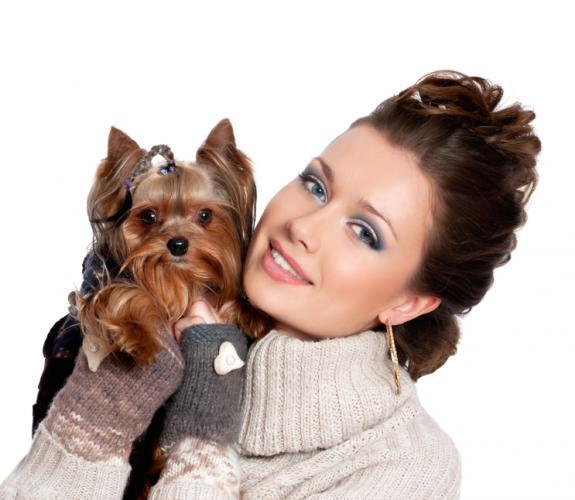 http://cf.ltkcdn.net/makeup/images/slide/87788-575x500-Christmas_makeup.jpg