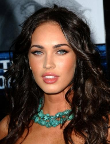 megan fox makeup artist. megan fox makeup artist.